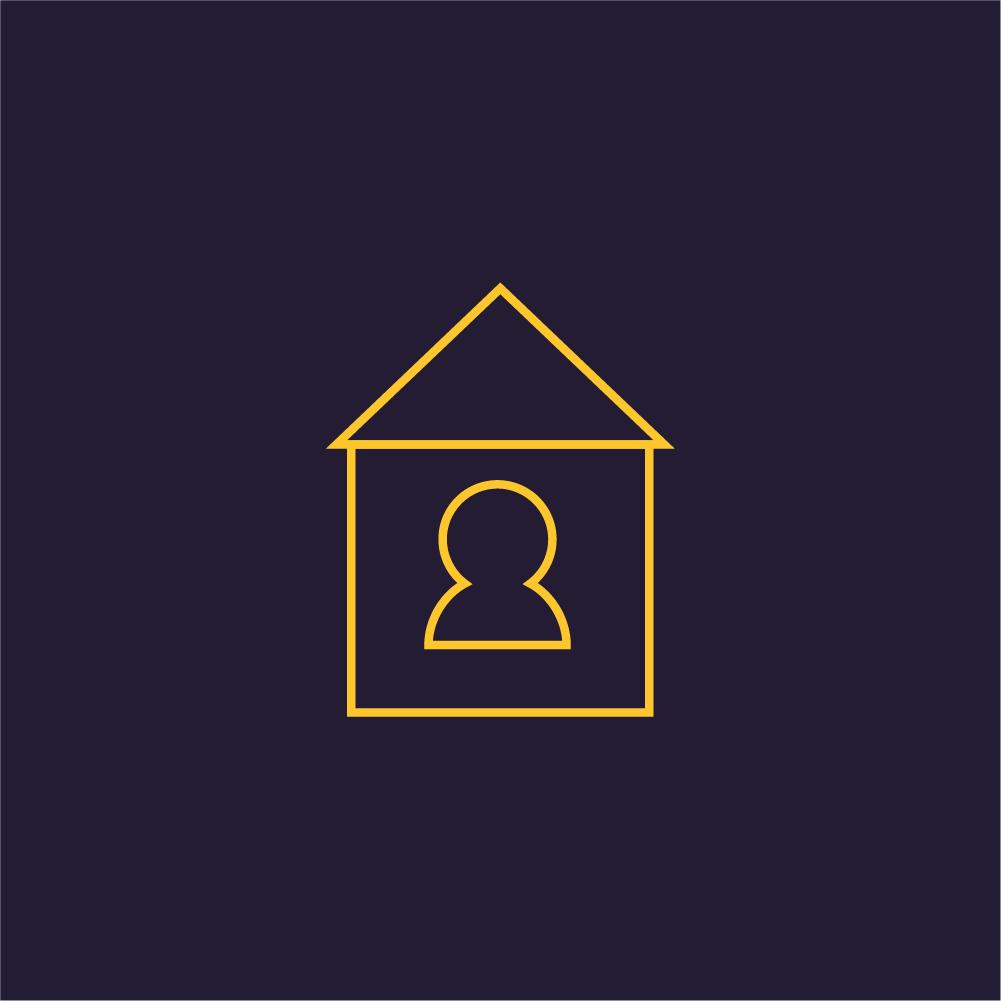 Homeowner Planning